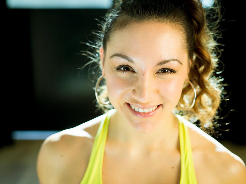 fitness-coach-30